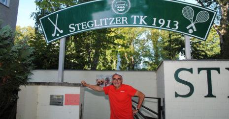 Steglitzer Tennis-Klub e.V. 1913